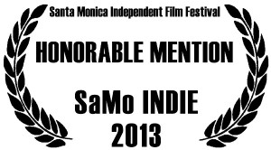 samoindie_honorable-mention_small